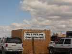 WE LOVE COAL